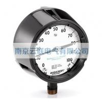 Buy cheap Ashcroft 1279 ASHCROFT Process pressure gauge from wholesalers