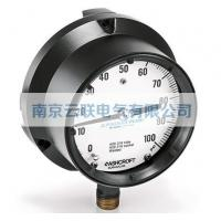 Buy cheap Ashcroft1379 ASHCROFT Process pressure gauge from wholesalers
