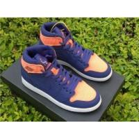 China Authentic Air Jordan SKU353326 on sale
