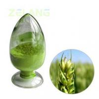 Buy cheap Pomegranate Seed Oil - Punicic acid Wheat Grass Powder 100 Mesh product