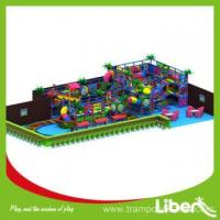 Kids play gyms kids play gyms images for Cheap indoor play areas
