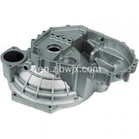Buy cheap Die Casting Auto Gear Box from wholesalers