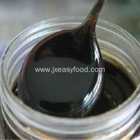 Buy cheap 100% Buckwheat Natural Bee Honey Price for Sale from wholesalers
