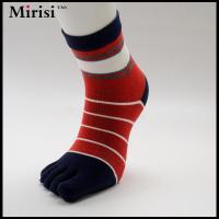 comfortable compression sock for women