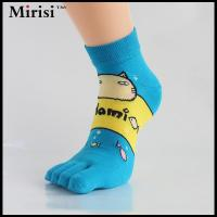 Buy cheap high socks cute teenage girls ankle socks hot school girls from wholesalers