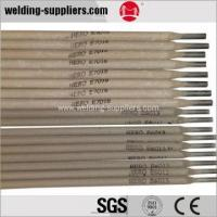 Buy cheap Welding Electrode Industrial welding products e6013 welding rod specification from wholesalers