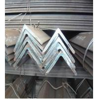 Buy cheap 347 stainless steel angle bar from wholesalers