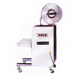 Quality Semi automatic strapping machine for sale