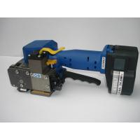Buy cheap Domestic electric balers product