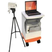 Buy cheap Portable Digital Electronic Colposcope CCG-C01P from wholesalers