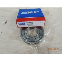 Buy cheap Deep groove ball bearings SKF 6308-Z from wholesalers