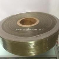 Buy cheap PP Cable Filler Yarn Fire Resistant Mica Tape product