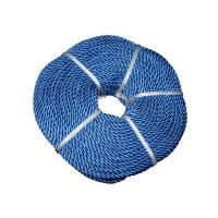Buy cheap 3-4 Strand PE(Poly) Rope from wholesalers