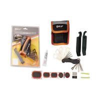 Buy cheap Tool Kit 80090C from wholesalers
