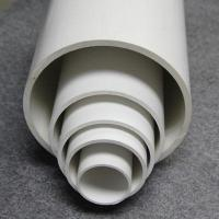 Buy cheap PVC Conduit Pipe Small diameter PVC pipes from wholesalers