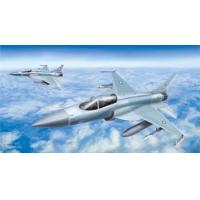 Buy cheap Pakistani Air Force JF-17 Fighter from wholesalers