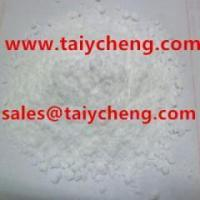 Buy cheap Pharmaceutical intermediates Adrafinil adrafinil Adrafinil adrafinil powder 4cec fubamb mm-bc powder from wholesalers