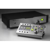 Buy cheap reference monitor controller product