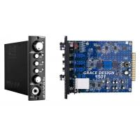 Buy cheap 500 series mic preamplifier product