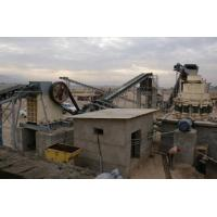 Buy cheap Kaolin Processing Plant Machinery product