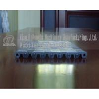 Buy cheap silent chain silent chain inverted tooth conveying chains for the glass industry from wholesalers