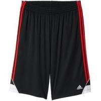 Buy cheap ADIDAS Men's 3G Speed 2.0 Basketball Shorts from wholesalers
