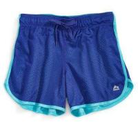 """Buy cheap RBX Women's 5"""" Mesh Shorts from wholesalers"""
