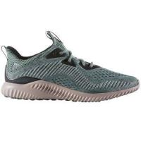 Buy cheap ADIDAS Men's AlphaBounce EM Shoes from wholesalers