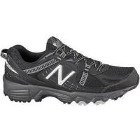 Buy cheap NEW BALANCE Men's MT410 Trail Sneakers from wholesalers