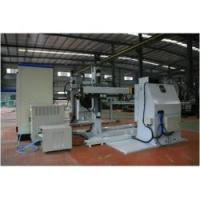 Buy cheap Automated welding equipments Surfacing Welder from wholesalers