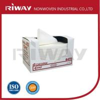 Buy cheap Baby Wipes Dry Wipes from wholesalers