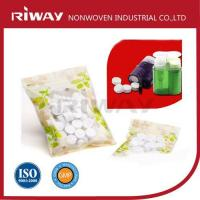 Buy cheap Compressed Towel Magic Towel from wholesalers