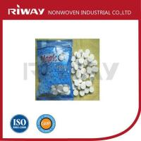Buy cheap Household Compressed Coin Tissue from wholesalers