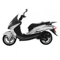 Classic scooters for sale popular classic scooters for sale for Small motor scooters for sale