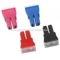 Buy cheap Fuse Element, FLF-S, Japanese Auto Fuse Link, Female Type, CE-, RoHS-certified from wholesalers