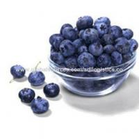 Buy cheap Fresh Fruit Services by Air Freight and by Sea Freight from wholesalers