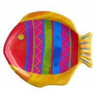 Buy cheap FISH TRAY from wholesalers
