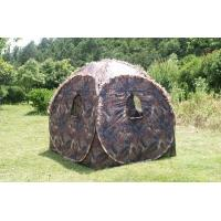 Buy cheap Doghouse Hunting Tent from wholesalers