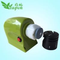Buy cheap Electric Knife Sharpener from wholesalers