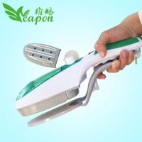 Buy cheap Steam Brush from wholesalers