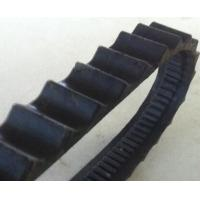 Buy cheap Wheel Chair Chassis Using Rubber Track(60-15-114) from wholesalers