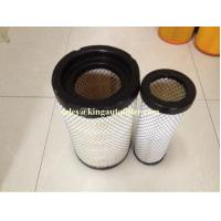 Buy cheap Caterpilalr Air Filter 1421340 Truck Air Filter EXCAVATOR FILTER from wholesalers