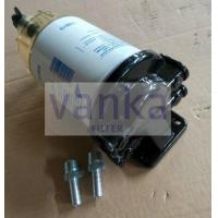 Buy cheap Yamaha Mercury Outboards S3213 S3213 Parker diesel filter EXCAVATOR FILTER from wholesalers