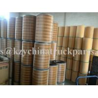 Buy cheap iveco air filter 8322986 2996154 1904550 EXCAVATOR FILTER from wholesalers