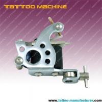 Buy cheap Best quality at cheap price ordinary tattoo machine RTJQ-1018 from wholesalers