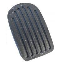 Buy cheap Brake or Clutch Pedal Pad for MGA and MGB 1963-80 product