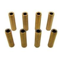 Buy cheap Manganese Silicon Bronze Valve Guide Set (8) Spitfire, MG Midget 1500, TR4 from wholesalers