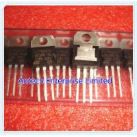 Buy cheap Integrated Circuit ST IC from wholesalers