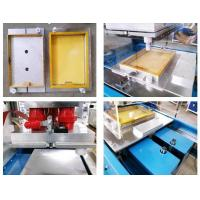 Buy cheap PVC Clamshell Packaging Tooling from wholesalers