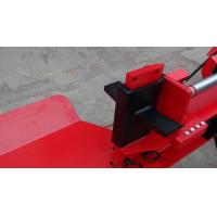 Buy cheap Log Splitter Parts from wholesalers